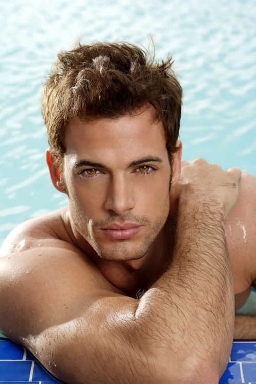 Sortilegio en Canarias con William Levy