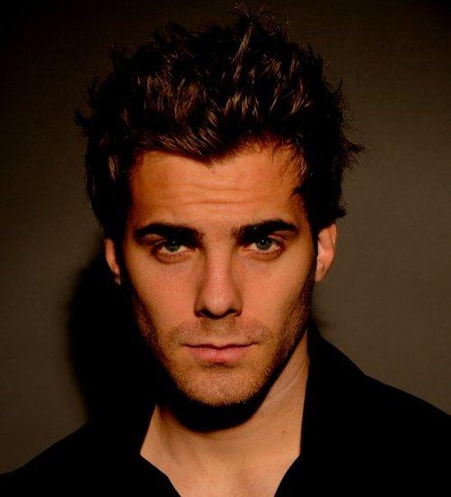 José Ángel Trigo es un joven actor conocido por todos vosotros por dar vida a Rubén en 'El Internado' (Antena3). TV NEWS ha conseguido una entrevista con él ... - 80oowvrvng45iueala4c133ccc6caf7_jose-angel-trigo_m
