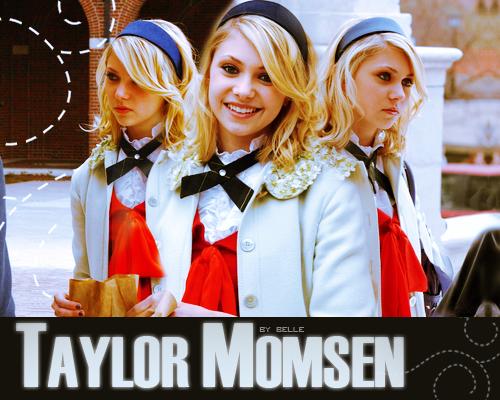 http://www.formulatv.com/fotos/a/113000/113558/s12fy49994p6jwdvx44a860ac7ac372_blend---taylor-momsen.jpg