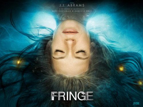 ^^ FRINGE ^^