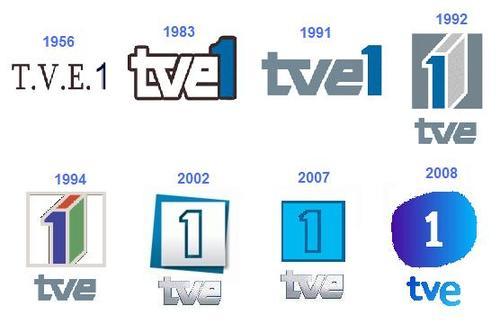 La cadena de mas cambios de logotipo fotos formulatv for Caja madrid es oficina internet