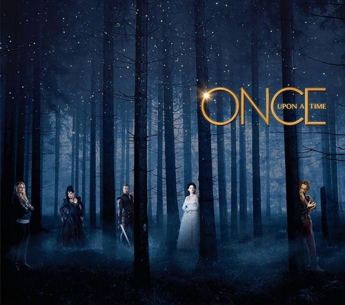 Club de fans de Once Upon a Time Qk3izdmczdb0xige354f70befe6549b_once-upon-a-time_m