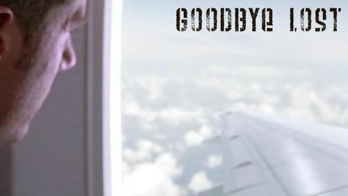 Goodbye LOST (I)