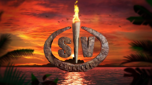 supervivientes 2015 Gala 6 Espa&ntildeol Disponible