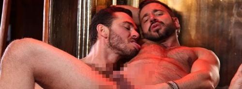 video de porn gay gratis