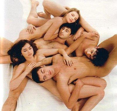 sexo gordas escenas xxx