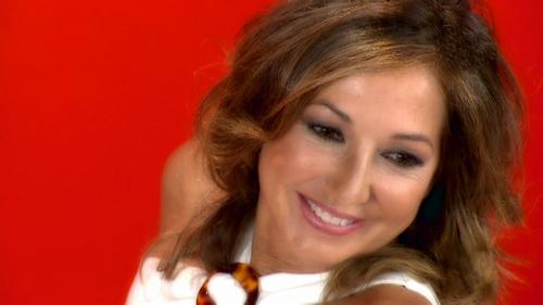 Vuelve Ana Rosa Quintana (4)