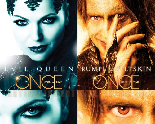 Once Upon a Time   Sgigxciwnulrbg5ppn5055df56c6108_once-upon-a-time_m