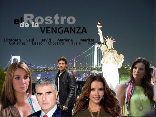 http://www.formulatv.com/fotos/a/262000/262067/mmrlgz98xmelo24yvp510ea7c866693_el-rostro-de-la-venganza_m.jpg