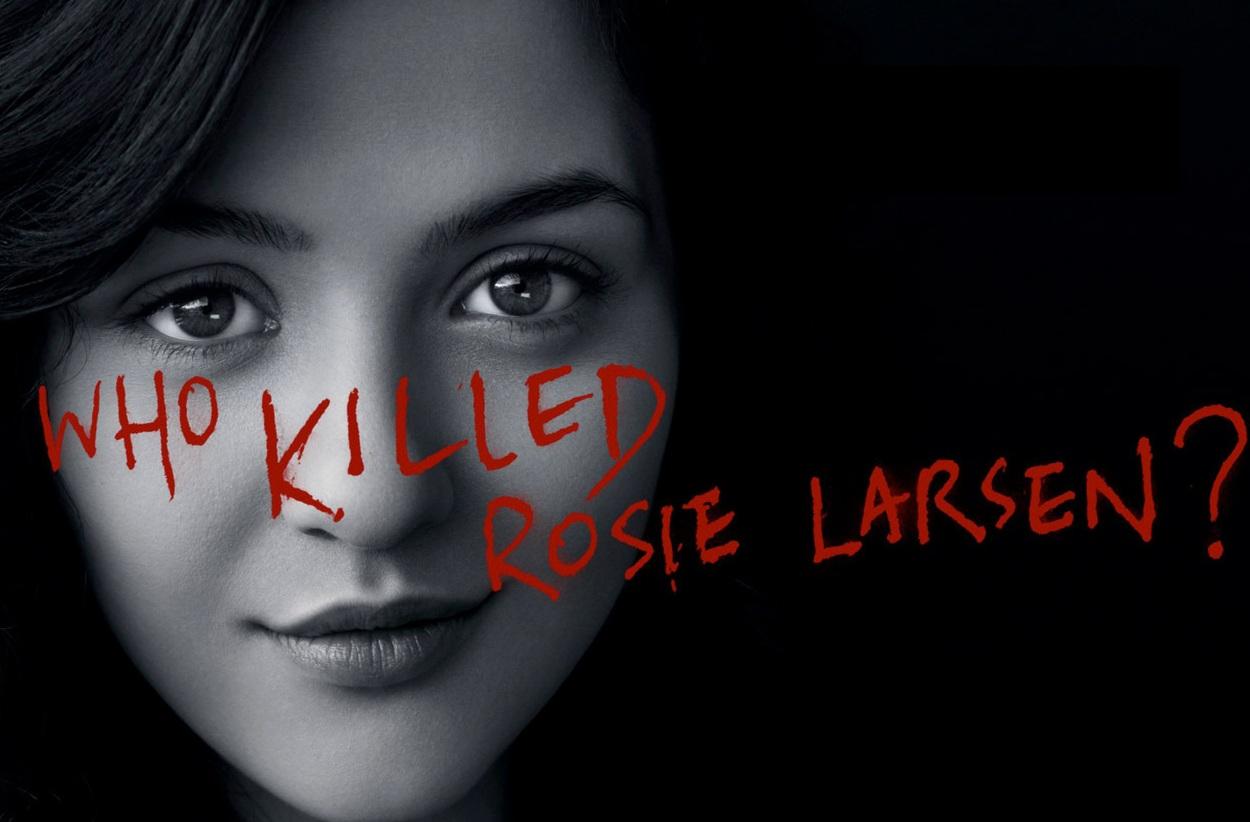 The Killing 4y9xytcnwpqx7llicw4d9b6d6029693_the-killing---poster