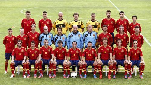 Hilo de la selección de España Ptgf8ra4506ama7cqg4fd1b11015268_seleccion-espanola-orgullosos-de-los-nuestros_m