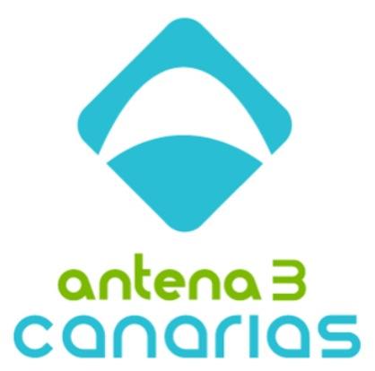 tenerife antena 3:
