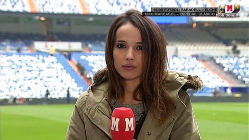Liga 2012/2013...Uséase, una más para el Madrid.  - Página 2 Ty7lxo998g308mrnee4ee36d1649597_rebeca-haro---marca-tv_m