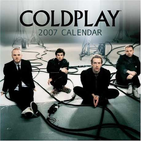 Colplay - Clocks 62hm3yheccmkj914zl4a65d30bd006b_coldplay-l