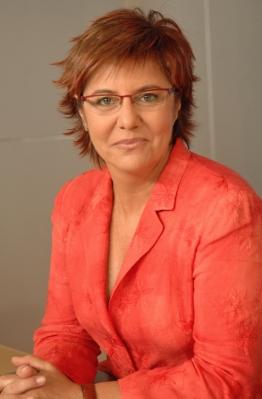 Maria Escario