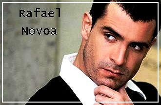 http://www.formulatv.com/fotos/a/80000/80475/hfhx66hup4w97u4eji5179899fc27e2_rafael-novoa.jpg