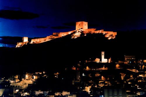 Lorca murcia fotos formulatv - Lorca murcia fotos ...