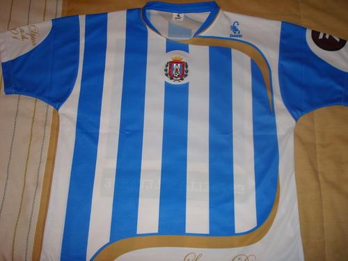 [CD] Lorca Deportiva C.F.