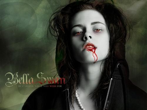 Crepsculo-Bella-