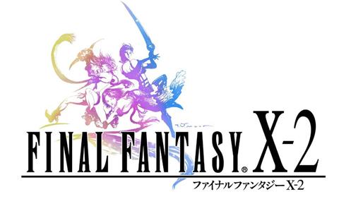 [Info]Final Fantasy