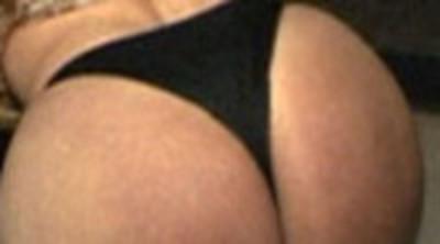 la que se avecina prostitutas prostitutas benavente