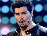 'Tu cara me suena 8': Listado de artistas e imitaciones de la Gala 9