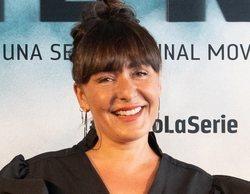 'Hierro' comienza el rodaje de su segunda temporada con el fichaje de Matias Varela ('Narcos')