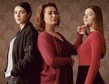 Nova domina con sus telenovelas y lleva a 'Sra. Fazilet y sus hijas' y 'Las mil y una noches' a lo más alto