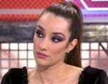 """Adara afirma que Hugo Sierra llegó a insultarle """"cosas muy feas"""" durante su relación"""