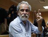 Willy Toledo es absuelto del delito contra la libertad religiosa al cagarse en Dios
