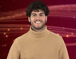 'OT 2020': Rafa, sexto concursante expulsado de la edición