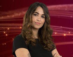 'OT 2020': Anaju, concursante favorita de la Gala 7