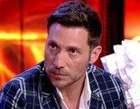 """Antonio David Flores: """"Ortega Cano no entiende el comportamiento de su mujer en 'Supervivientes'"""""""