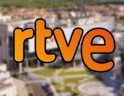 RTVE comunica un caso de coronavirus en un colaborador de RNE y activa las medidas de prevención