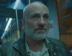'The Witcher': Kim Bodnia ('Killing Eve') interpretará a Vesemir en la segunda temporada