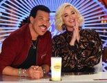 'American Idol' sigue siendo líder en su franja horaria, pero cae en número de espectadores