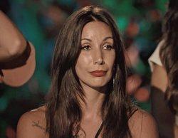 Fani Carbajo, de 'La isla de las tentaciones', registra la marca
