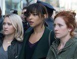 FOX cancela 'Almost Family' tras una temporada