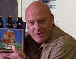 La aparición de Hank en 'Better Call Saul' es mucho más que un cameo