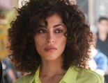 'El Internado: Las Cumbres' completa su reparto con Mina El Hammani y arranca su rodaje