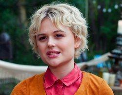 El reboot de 'Gossip Girl' que prepara HBO Max anuncia su elenco protagonista