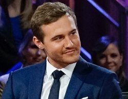 'The Bachelor' se mantiene imbatible en ABC ante la amenaza de 'The Voice'