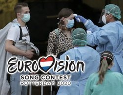 Eurovisión 2020: Suecia no acudirá a la reunión de Jefes de Delegación en precaución por el coronavirus