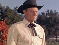 El western de Trece y 'Las mil y una noches' vuelven a cabalgar juntos hacia el liderato