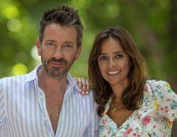 Telemadrid cancela 'El Madroño' y prepara un nuevo formato con Carmen Alcayde
