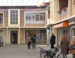 ¿Dónde está realmente San Genaro, el barrio de 'Cuéntame'?