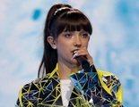 Polonia acogerá Eurovisión Junior 2020 tras la victoria de Viki Gabor