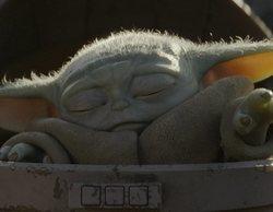 El merchandising de Baby Yoda podría retrasar su llegada por la crisis del coronavirus
