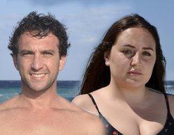 'Supervivientes 2020': Antonio Pavón y Rocío Flores, segundos expulsados, según los usuarios de FormulaTV