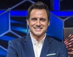 TVE renueva 'El Cazador' y confirma su apuesta en las tardes de La 1